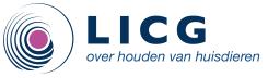 Logo LICG